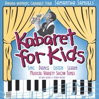 Kabaret for Kids
